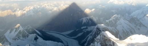 Schaduw K2