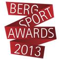 Bergsport Awards NKBV