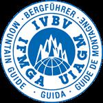 Jelle Staleman is aangesloten bij het UIAGM Gidsenbureau